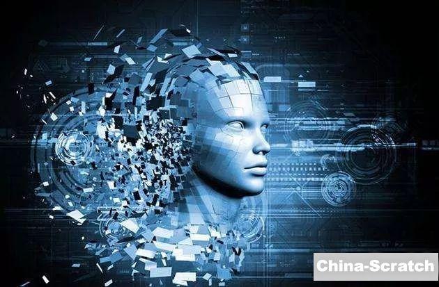 https://cdn.china-scratch.com/timg/200117/1055554N8-6.jpg