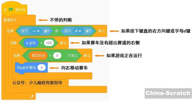 https://cdn.china-scratch.com/timg/200117/1059155557-30.jpg