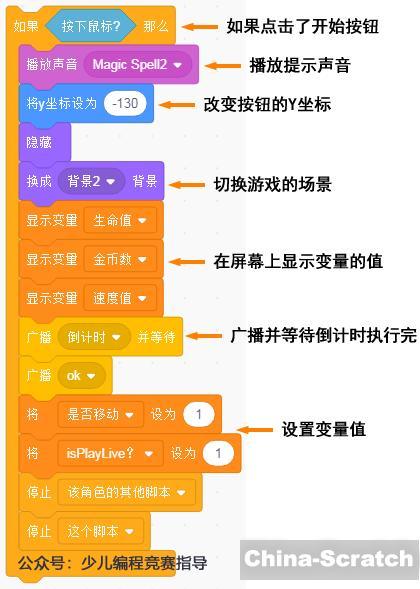 https://cdn.china-scratch.com/timg/200117/105S5C50-7.jpg