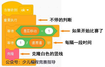 https://cdn.china-scratch.com/timg/200117/105U11A4-14.jpg