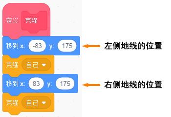 https://cdn.china-scratch.com/timg/200117/105U1MY-15.jpg
