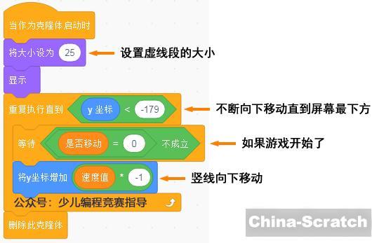 https://cdn.china-scratch.com/timg/200117/105U23526-17.jpg