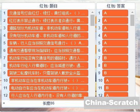 https://cdn.china-scratch.com/timg/200117/105U45644-19.jpg