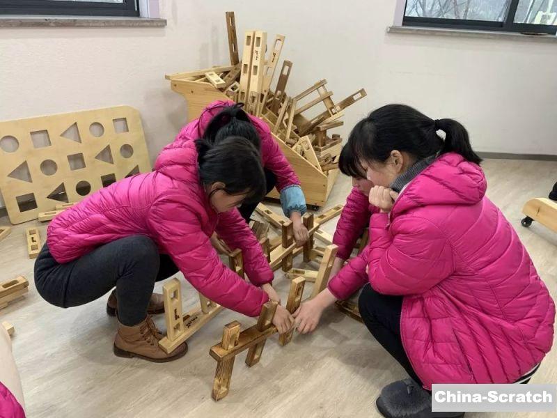 https://cdn.china-scratch.com/timg/200117/11001112b-7.jpg