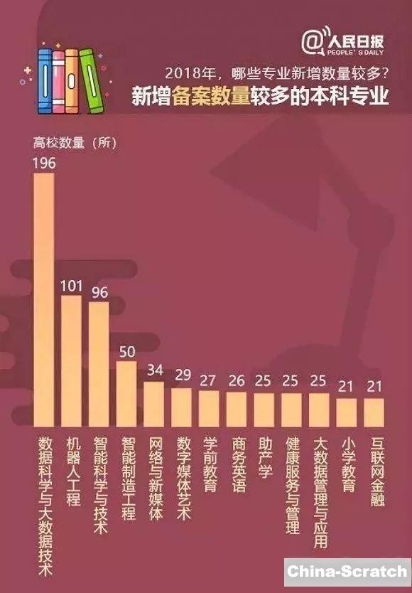 https://cdn.china-scratch.com/timg/200117/11091H024-2.jpg