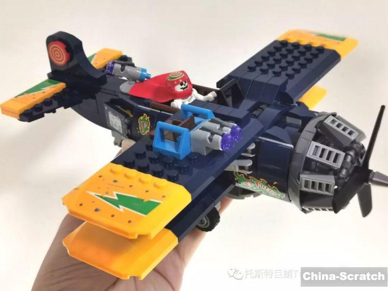 https://cdn.china-scratch.com/timg/200117/1126492534-20.jpg