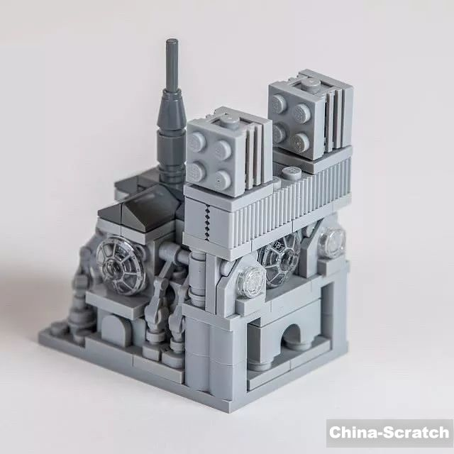 https://cdn.china-scratch.com/timg/200302/1919233317-0.jpg