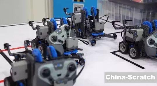 https://cdn.china-scratch.com/timg/200302/19255524M-4.jpg
