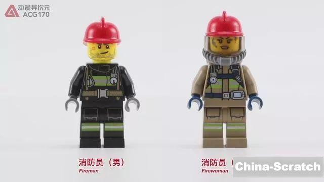 https://cdn.china-scratch.com/timg/200302/19335R0c-8.jpg