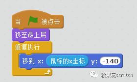 https://cdn.china-scratch.com/timg/200302/1Z3493391-3.jpg