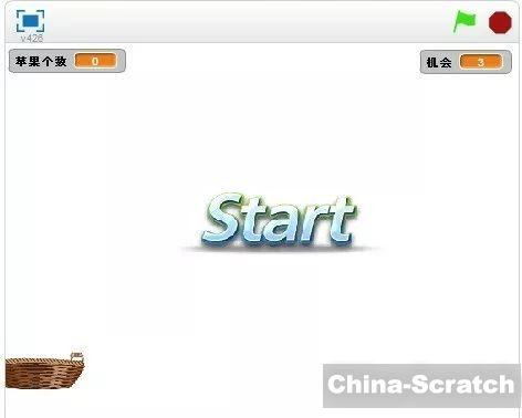 https://cdn.china-scratch.com/timg/200302/1Z34W546-1.jpg