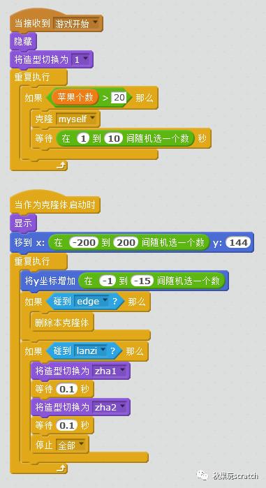 https://cdn.china-scratch.com/timg/200302/1Z3501542-6.jpg
