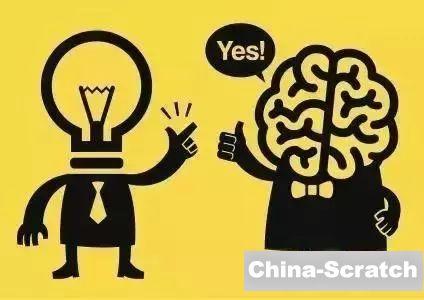 https://cdn.china-scratch.com/timg/200311/1319105A9-4.jpg