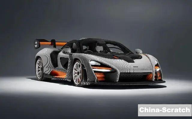 https://cdn.china-scratch.com/timg/200311/131J62104-1.jpg