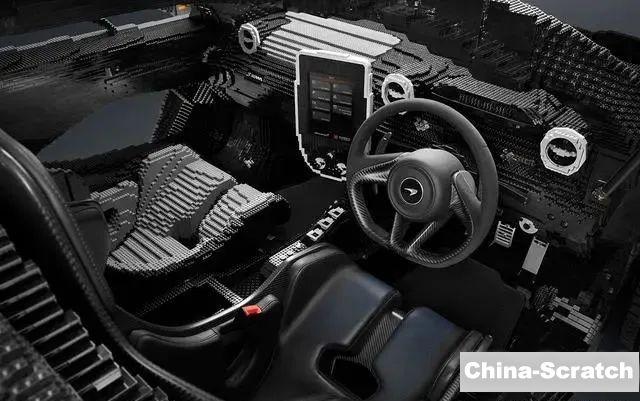 https://cdn.china-scratch.com/timg/200311/131K04204-4.jpg
