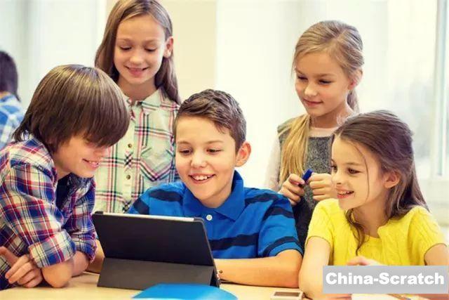 https://cdn.china-scratch.com/timg/200311/131Z921P-0.jpg