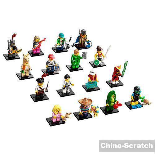 https://cdn.china-scratch.com/timg/200318/0Q2491156-18.jpg
