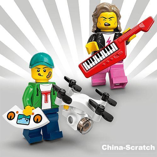 https://cdn.china-scratch.com/timg/200318/0Q24a154-20.jpg