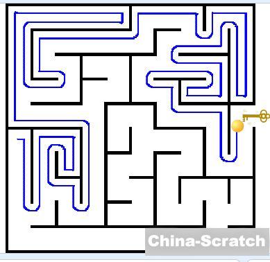 https://cdn.china-scratch.com/timg/200319/0T55R423-0.jpg