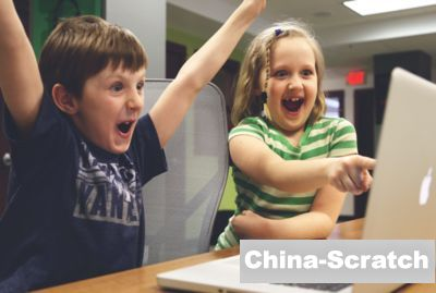 https://cdn.china-scratch.com/timg/200319/0T932M33-11.jpg