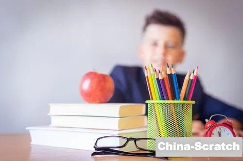 https://cdn.china-scratch.com/timg/200320/0QH340Y-5.jpg