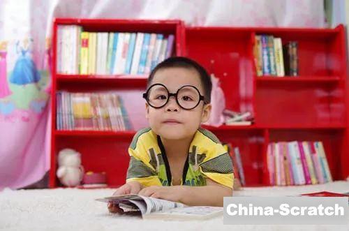 https://cdn.china-scratch.com/timg/200320/0QH3BH-4.jpg
