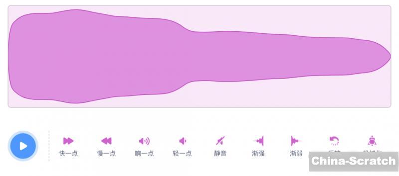 https://cdn.china-scratch.com/timg/200321/1Z2341R9-5.jpg
