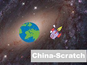 https://cdn.china-scratch.com/timg/200321/1Z31Q008-0.jpg