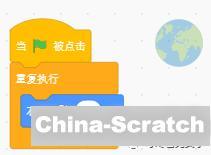 https://cdn.china-scratch.com/timg/200321/1Z31a205-2.jpg