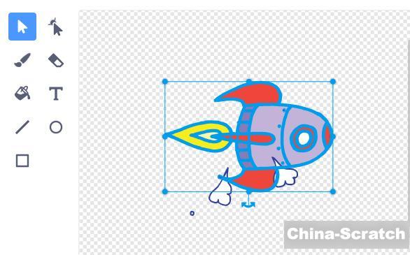 https://cdn.china-scratch.com/timg/200321/1Z321C43-9.jpg