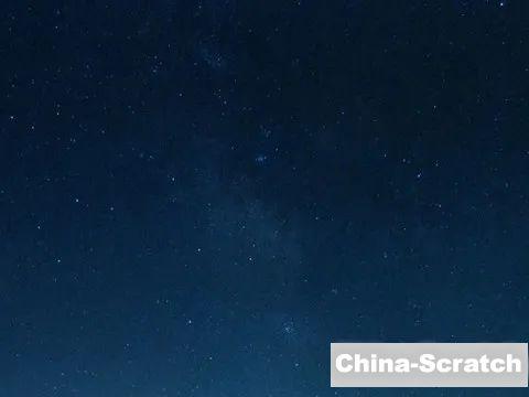 https://cdn.china-scratch.com/timg/200321/1Z3554259-2.jpg