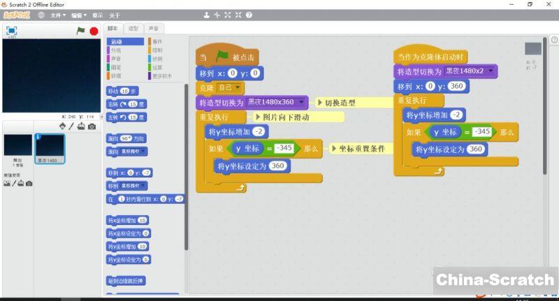 https://cdn.china-scratch.com/timg/200321/1Z35A236-6.jpg
