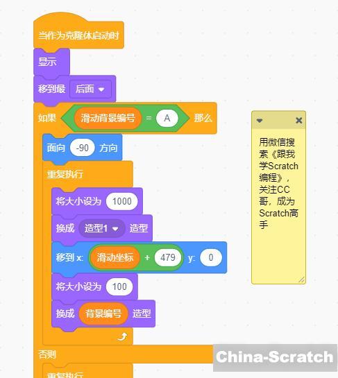 https://cdn.china-scratch.com/timg/200323/13524311G-3.jpg