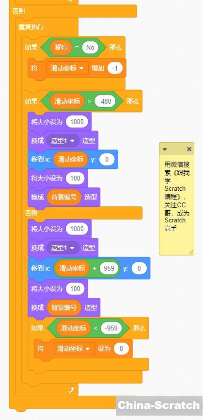 https://cdn.china-scratch.com/timg/200323/1352455J9-6.jpg