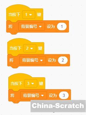 https://cdn.china-scratch.com/timg/200323/1352463137-8.jpg