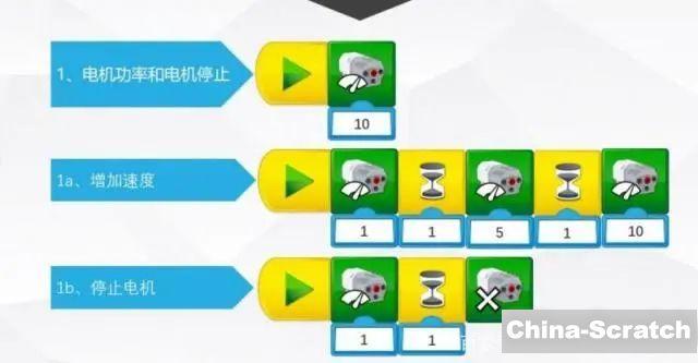 https://cdn.china-scratch.com/timg/200324/0935151E6-5.jpg