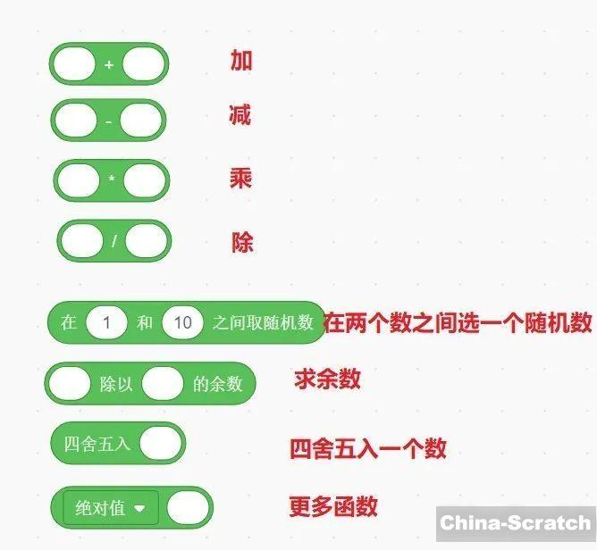 https://cdn.china-scratch.com/timg/200324/09362241X-0.jpg