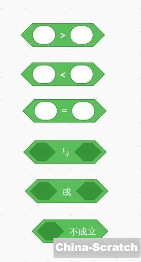 https://cdn.china-scratch.com/timg/200324/0936226359-1.jpg