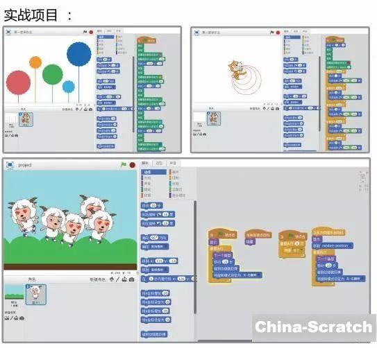https://cdn.china-scratch.com/timg/200403/161234F60-3.jpg