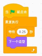 https://cdn.china-scratch.com/timg/200409/10314621P-3.jpg