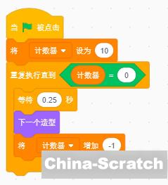 https://cdn.china-scratch.com/timg/200409/10315S247-7.jpg