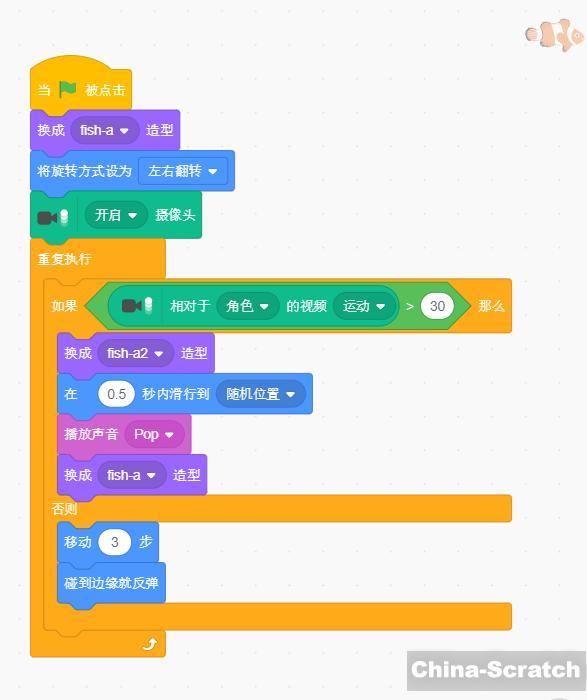 https://cdn.china-scratch.com/timg/200410/13360A1Q-6.jpg