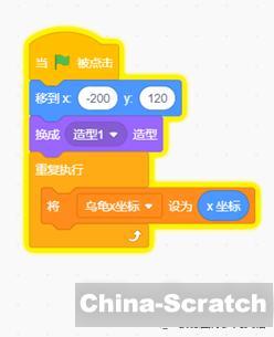 https://cdn.china-scratch.com/timg/200415/125953M62-4.jpg