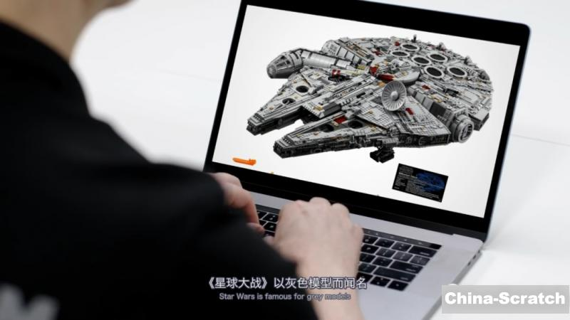https://cdn.china-scratch.com/timg/200417/1923356462-5.jpg