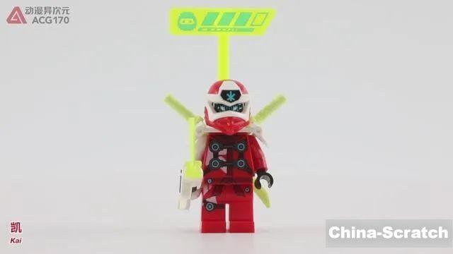 https://cdn.china-scratch.com/timg/200417/1932125L6-6.jpg