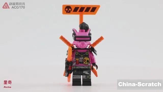 https://cdn.china-scratch.com/timg/200417/1932133P1-11.jpg