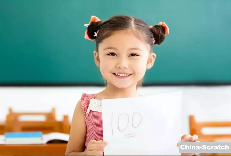 https://cdn.china-scratch.com/timg/200420/0953395491-2.jpg