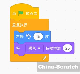 https://cdn.china-scratch.com/timg/200420/0954324Z1-5.jpg