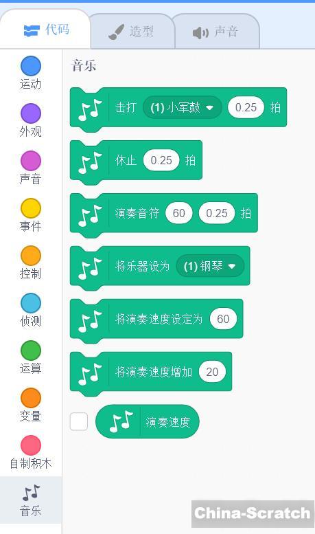 https://cdn.china-scratch.com/timg/200420/0954353923-9.jpg