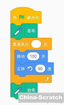 https://cdn.china-scratch.com/timg/200420/0954391451-14.jpg